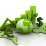 México PIB 2015