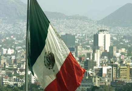 PIB México