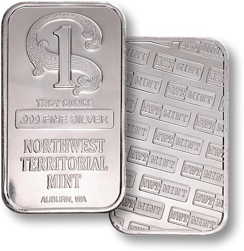 Cu l es el precio de la plata hoy la economia - Cuberterias de plata precios ...
