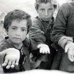 Sube la pobreza en México
