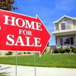 Sube el precio de la vivienda en EEUU