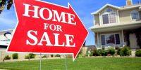 precio de la vivienda estados unidos