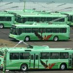 proyecto transporte