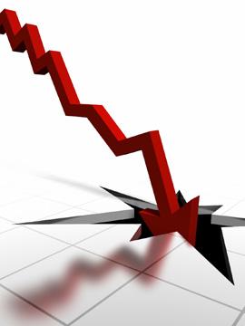 Resultado de imagen para economia bancarrota