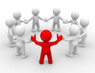 redes-sociales-talentos1