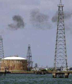 ¿De qué se trata la Reforma Energética?