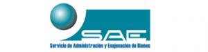Subasta de SAE Septiembre 2014