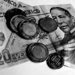 Escalas del salario mínimo