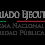 Entidades con el mayor índice delictivo en México
