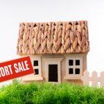Cae en octubre la venta de casas en Estados Unidos
