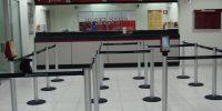 sucursales de bancos en mexico