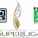 superliga2009
