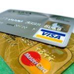Tarjetas de crédito costosas ¿puedo conseguir alguna más barata?