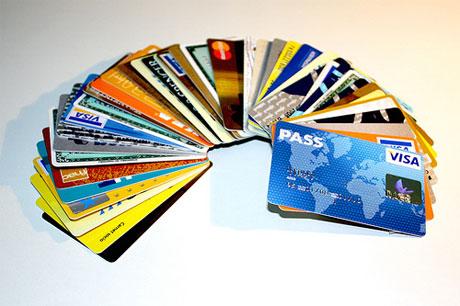 http://www.laeconomia.com.mx/wp-content/uploads/tarjetas-de-credito.jpg
