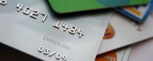 ¿Cuánto cobran los bancos por gastos de cobranza?