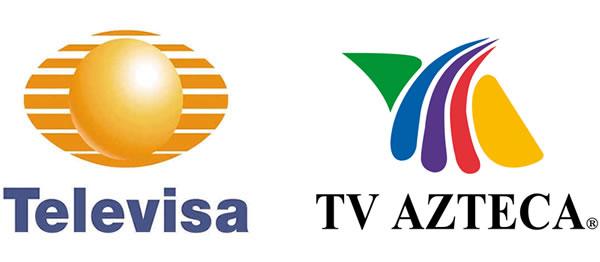 televisa-tv-azteca-