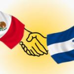 TLC México Honduras