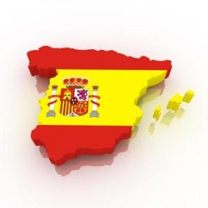 Trabajar en espa a la economia - Trabajar en facebook espana ...