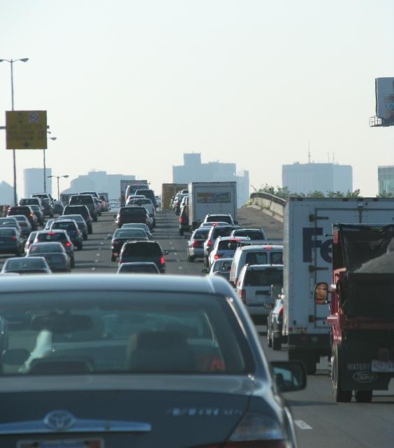 Tenencia Vehicular ¿Qué es y porque la pagamos?