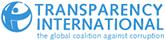 tranparencia internacional