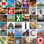 Indicadores trimestrales de la Actividad Turística