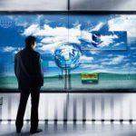 Fin de la televisión analógica en 2015