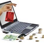 Aprovecha y compra útiles escolares por Internet