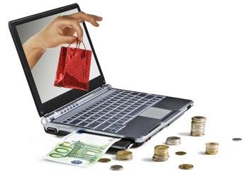 Aprovecha y compra tiles escolares por internet la economia for Compra de vajillas online