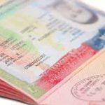 ¿Cómo solicitar la Visa de Estados Unidos?