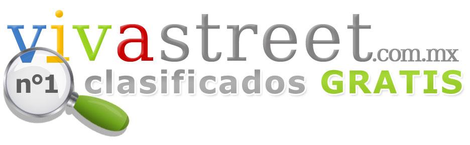Viva Street Trabajos