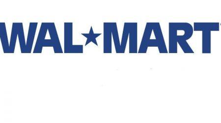 sucursales banco walmart
