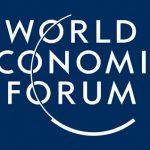 Foro Económico Mundial Davos 2017