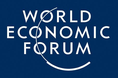 Foro Económico Mundial Davos 2019
